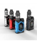 Vaptio Wall Crawler Throne Kit 80w