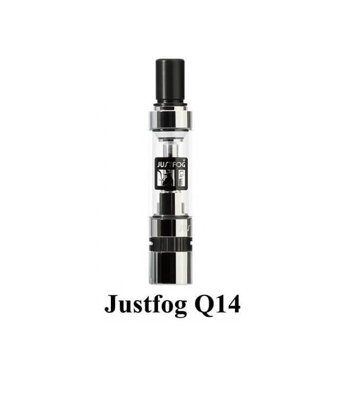 Justfog Q14