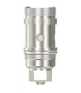 iSmoka Eleaf EC Sleeve Adaptador