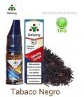 Tabaco Negro / Tobacco Black