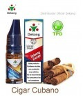 Dekang - Cigar Empire