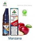 Manzana / Apple