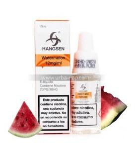Hangsen - Sandía / Watermelon