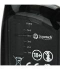 Depósito de repuesto para Atopack Penguin - Joyetech
