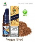 Vegas Blend / Lucky Color Dekang - elíquido Vapeo - Vape