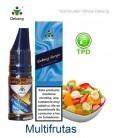 Dekang - Fruit Combo / Multifrutas