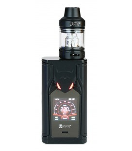Vaptio Super Bat Kit -