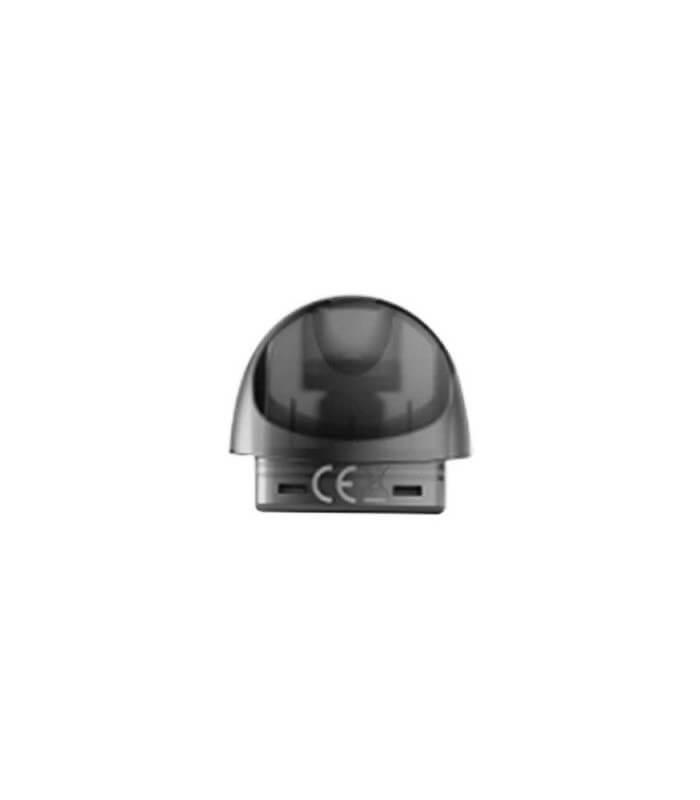Coil Pod C601