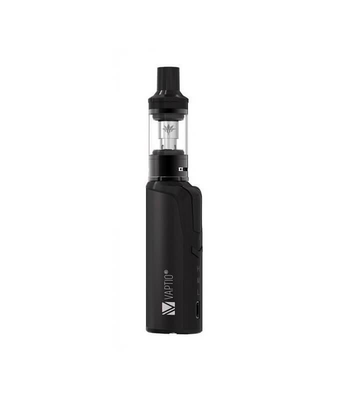 Cosmo 1500 mah kit - Vaptio