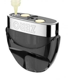 Zero Pod 2ml (1 Cartucho) - Vaporesso