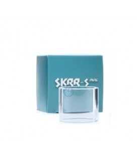 Depósito de Pyrex para SKRR-S Mini 2ml - Vaporesso