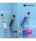 Sky Solo 1400 mAh