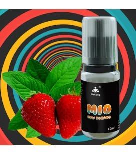 Mio - Fresa Menta / Strawberry Mint