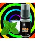 Mio - Menthol