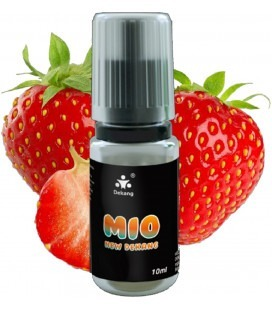 Mio - Fresa / Strawberry