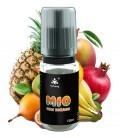 Mio - Fruit Combo / Multifrutas