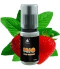 Mio - Fresa Menta / Strawberry Mint
