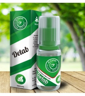Dekang NatureShot 10ml