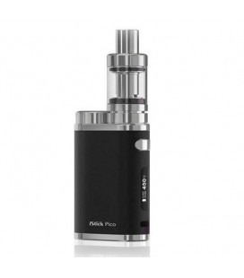 Eleaf iStick Pico 75W + Melo 3 Full Kit