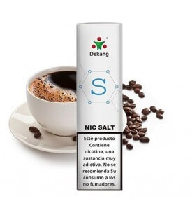 Salt - Café / Coffee