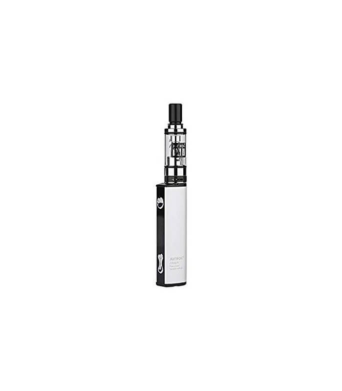 Justfog Q16 Kit Cigarrillos electrónicos