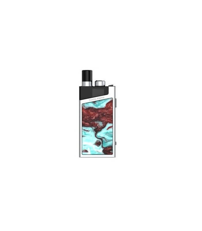 Smok - Trinity Alpha 1000 mAh
