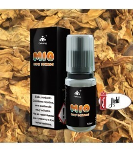 Mio Premium - Cfield ( Chester)