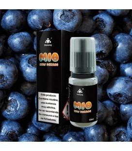 Mio Premium - Arándanos / Blueberry