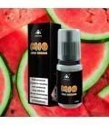 Mio Premium - Sandia / Watermelon