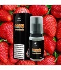 Mio Premium - Fresa / Strawberry