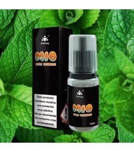 Mio Premium - Menta / Mint