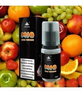 Mio Premium - Fruit Combo / Multifrutas
