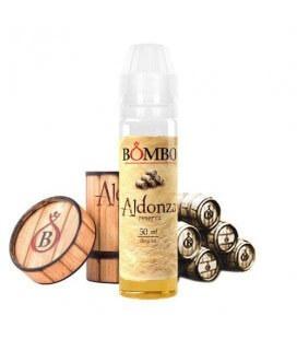 Aldonza 50ml - Bombo