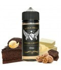 Don Juan Reserve 100ml - Kings Crest
