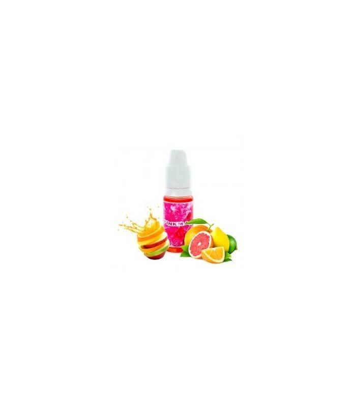 Aroma Pinkman 10 ml - Vampire Vape
