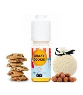 Aroma Crazy Cookie - Nova Liquides