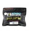 Algodón Kendo Vape Gold Edition