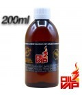 BASE 200ML (SIN NICOTINA) - OIL4VAP