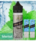 Menthol - Dekang 60ml