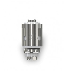 RESISTENCIA GS-AIR S MESH 1.6OHM - ELEAF