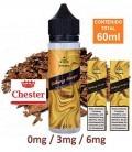 Chester / Cfield - Dekang 60ml