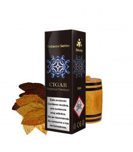 Sales Cigar - Dekang Tobacco Series 10ml