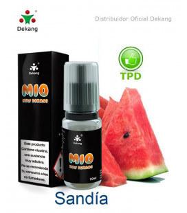 Sandia / Orgánico Premium