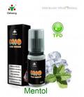 Menthol / Orgánico Premium