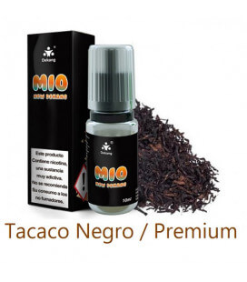 Blackto / Orgánico Premium