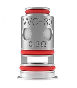 Resistencia VVC-30 Vandy Vape